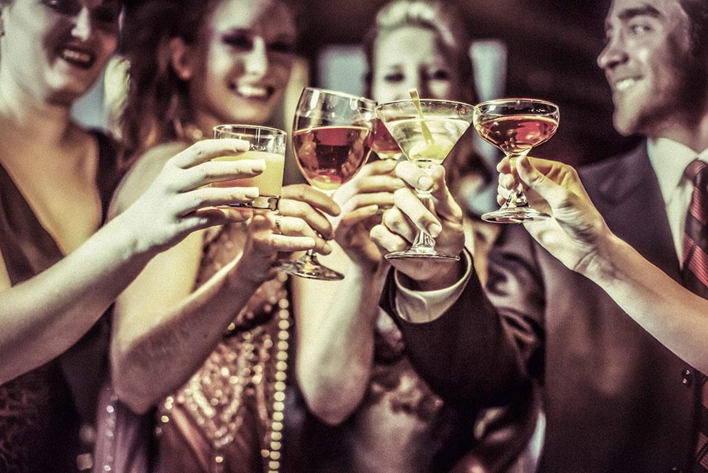 Partybuszos ajandek otlet- csomagajanlatok cegeknek
