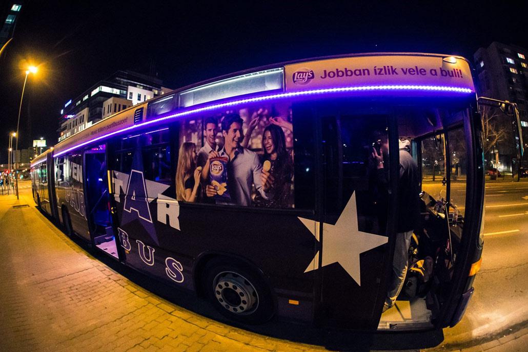 partybusz referenciafotok