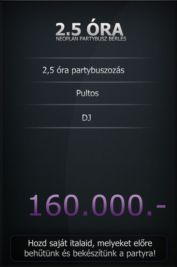 partybusz-berles-2-es-fel-ora-hossza-30-fos-partybusz