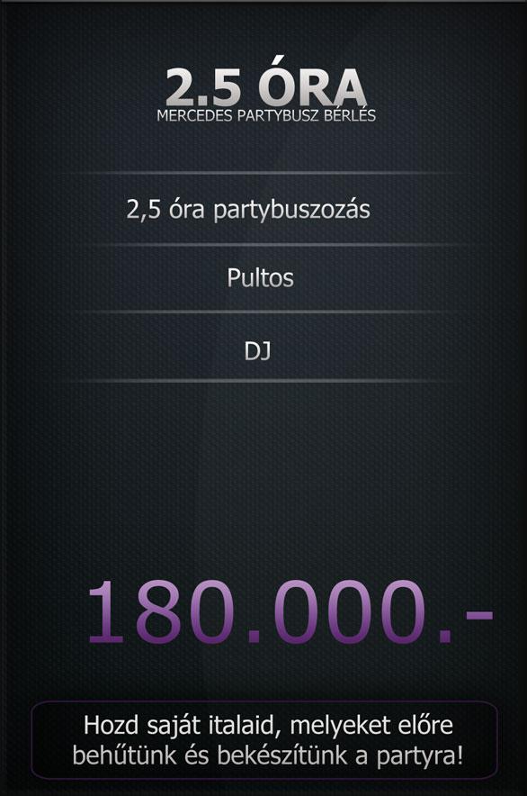 partybusz-berles-2-es-fel-ora-50-fos-partybusz