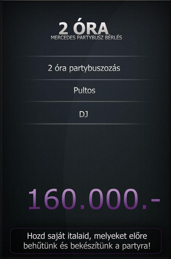 partybusz-berles-2-ora-50-fos-partybusz