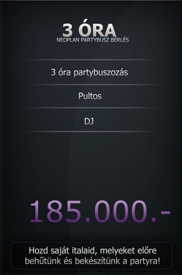 partybusz-berles-3-ora-30-fos-partybusz