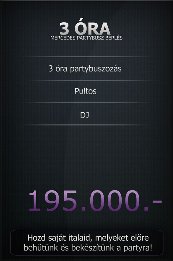 partybusz-berles-3-ora-50-fos-partybusz