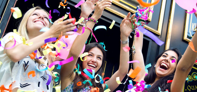 A legnagyobb és legmeglepőbb születésnapi ajándék ötlet és születésnapi party helyszín egyben, partybusz bérlés.