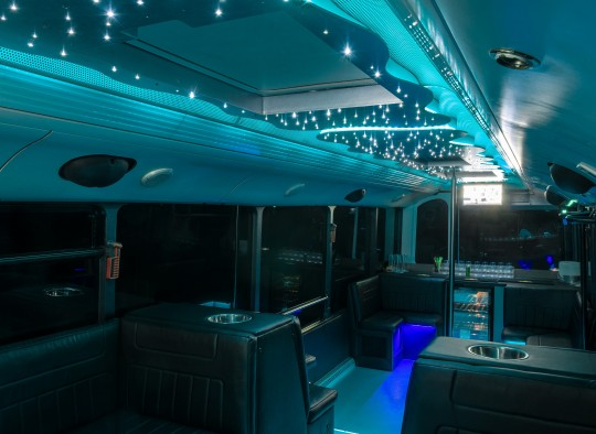 Neoplan partybusz belso kep_3